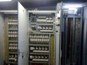 Сборка шкафа2